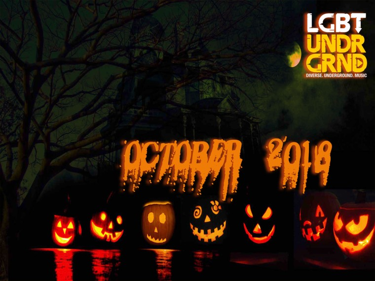halloweenlgbtu18